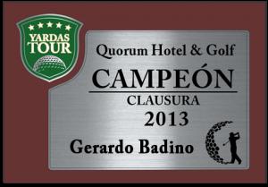 clausura-quorum-badino