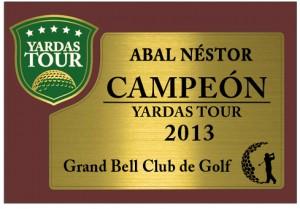 club-grand-bell-abal