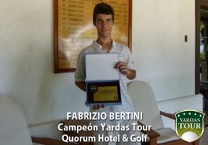 club-quorum-fabrizio