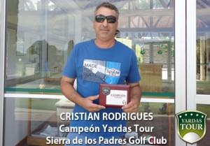 club-sierra-rodrigues