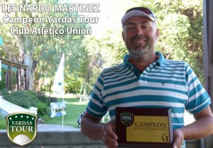 club-union-martinez