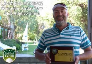club-union-martinez