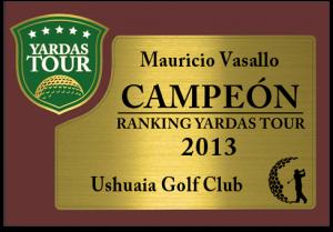 club-ushuaia-vasallo