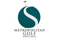 Metropolitan Golf Barcelona