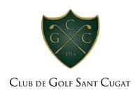 Club de Golf Sant Cugat