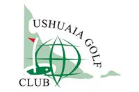 ushuaia-200