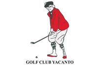 Yacanto Golf Club