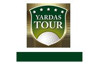 Circuito Yardas Tour Paraguay