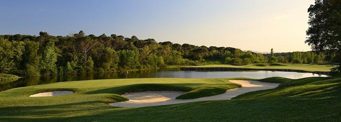 pga-golf-de-catalunya-700-2