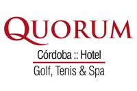 Quorum Hotel & Golf