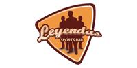 Leyendas Sports Bar