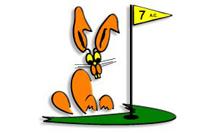El Bonillo Club de Golf