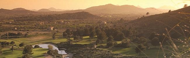 Capdepera Golf Mallorca