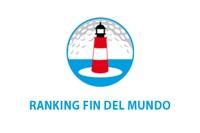 Ranking Fin del Mundo