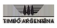 Timbó Argentina