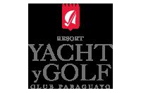 Yacht Golf Club