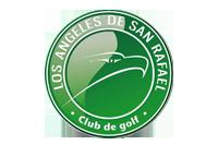 Los Ángeles de San Rafael Club de Golf