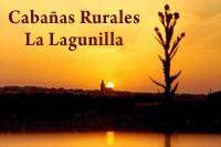 Cabañas Rurales La Lagunilla