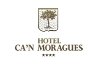 Hotel Can Moragues