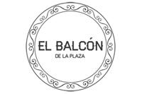 El Balcón de La Plaza - Salta