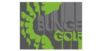 Bunge Golf