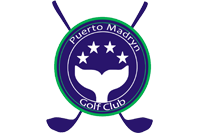 Puerto Madryn Golf Club