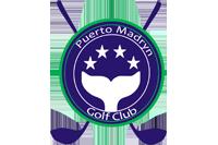 Puerto Madryn Golf Club