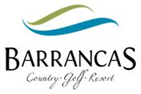 Barrancas Country Golf Resort