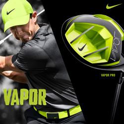 Vapor Nike