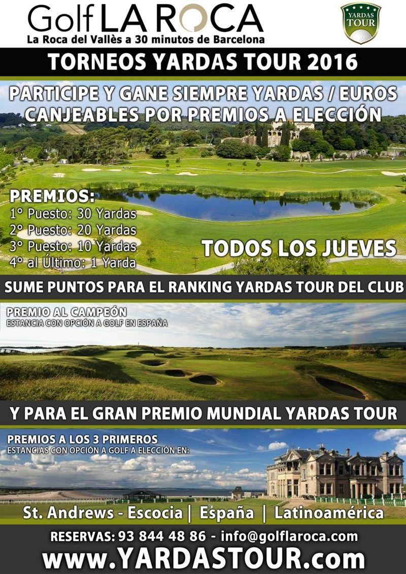 TorneosLa-Roca2016-Yardas Tour