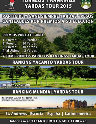 YardasTour-Torneos-Temporada-2015 (25)