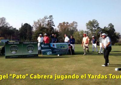 YardasTour-Torneos-Temporada-2015 (3)