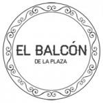 El Balcon de la Plaza