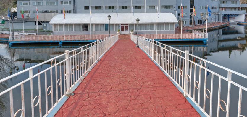 tryp-nayade-puente