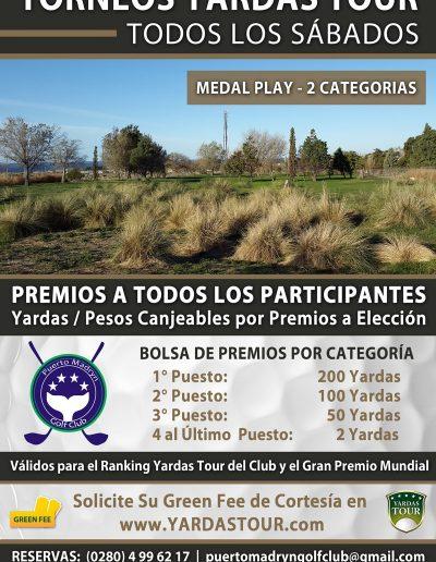 YardasTour-Torneos-Temporada-2016 (20)