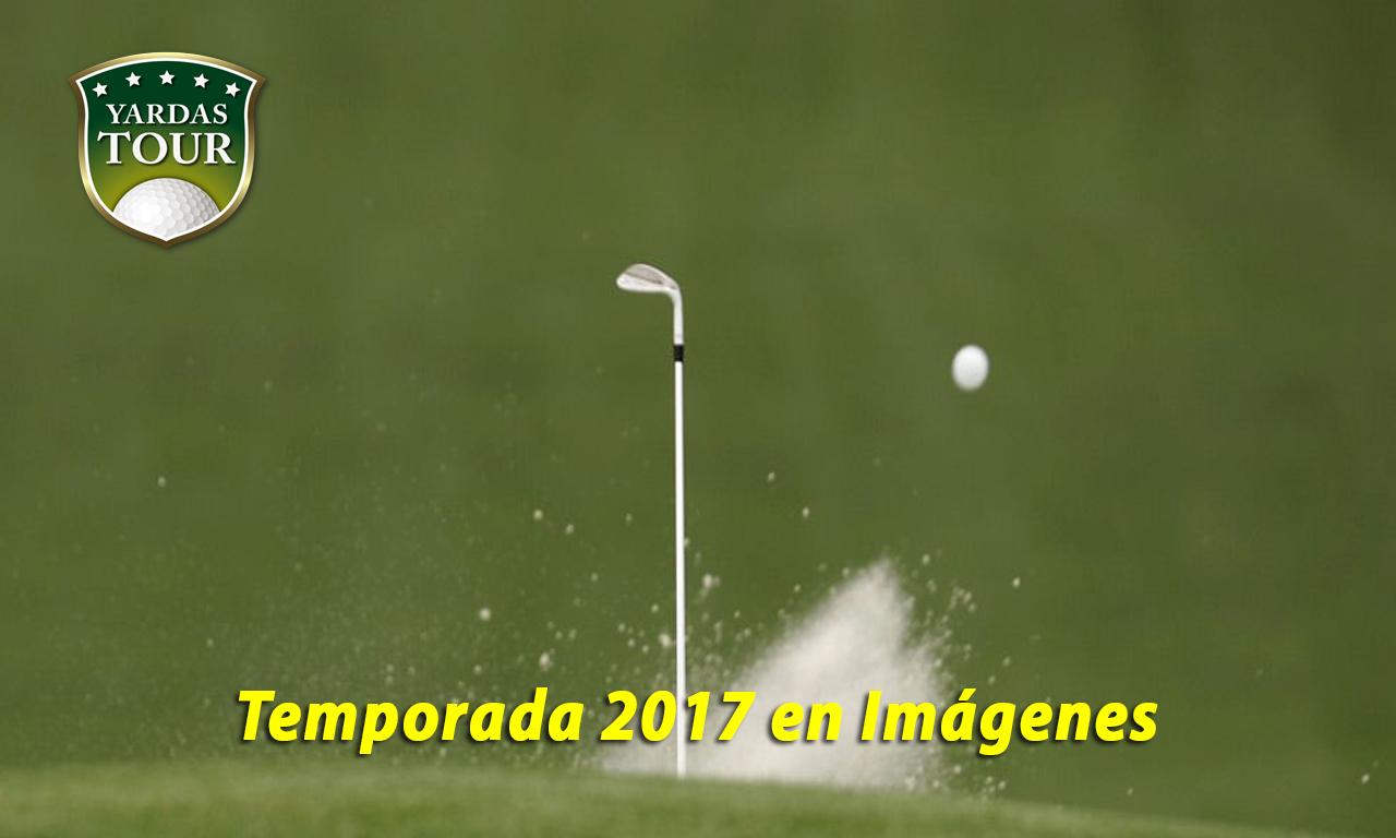 Temporada 2017 en Imágenes
