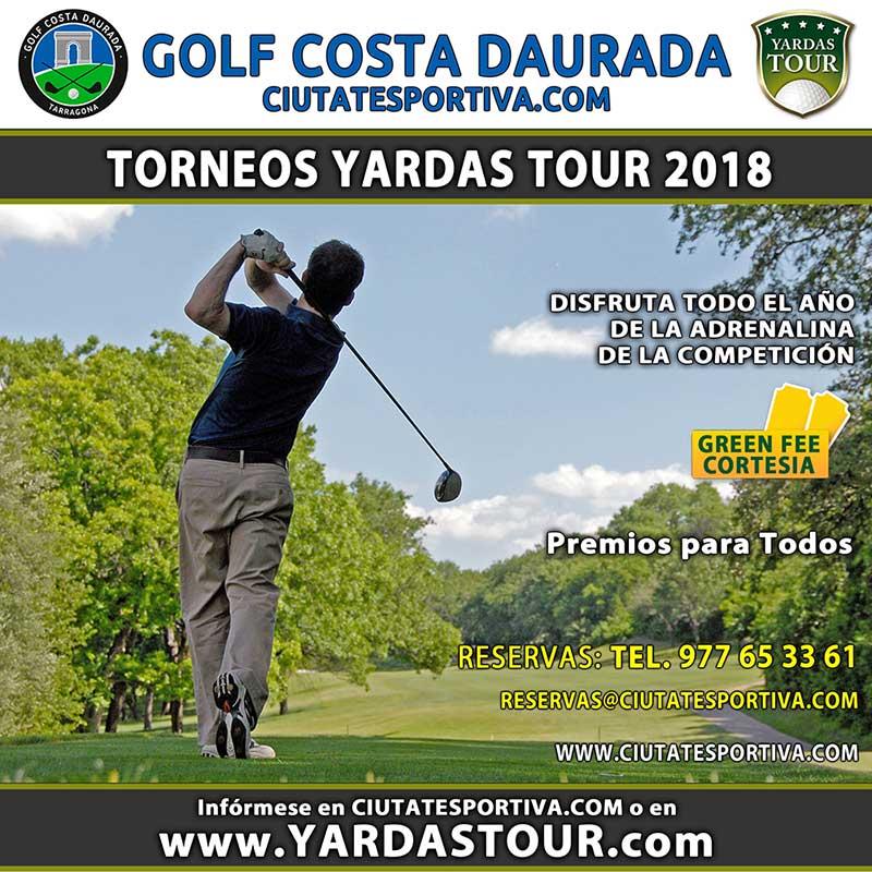 Torneos-CostaDaurada-2018-YardasTour