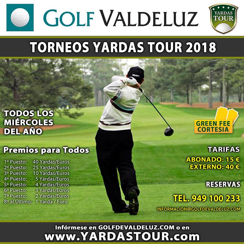 Torneos-YardasTour-Valdeluz-2018