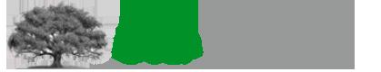 Golf Valdeluz - Logo2018
