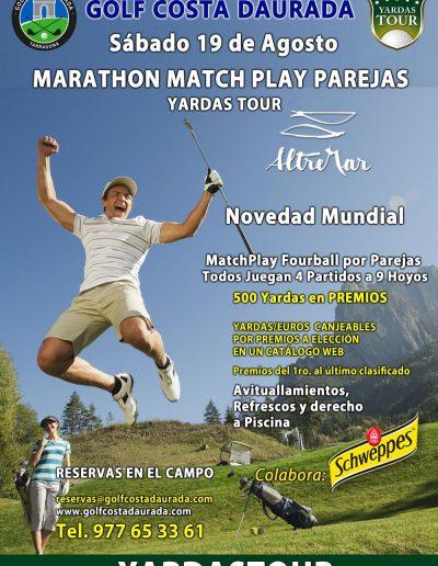 Torneo-MarathonFinal-min