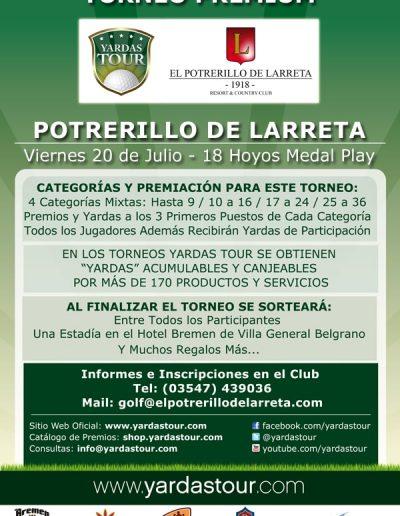 YardasTour-Torneos-Temporada-2012 (15)