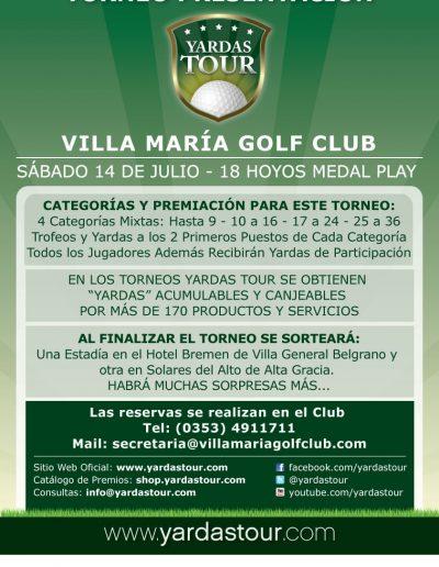 YardasTour-Torneos-Temporada-2012 (16)