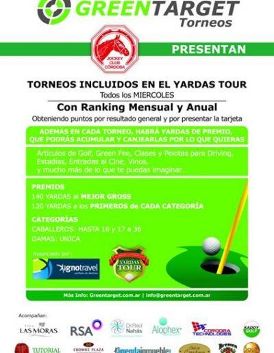YardasTour-Torneos-Temporada-2012 (5)