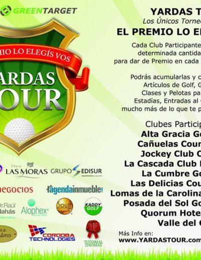 __YardasTour-Torneos-Temporada-2012 (7)