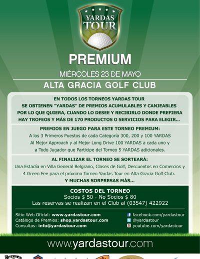 YardasTour-Torneos-Temporada-2012 (8)