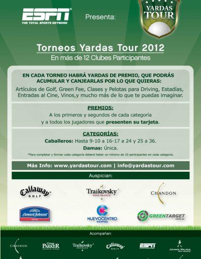 YardasTour-Torneos-Temporada-2012 (9)