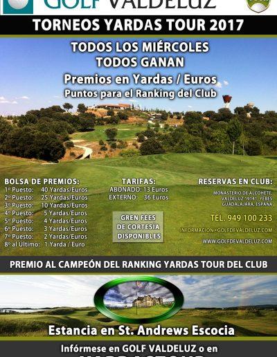 YardasTour-Torneos-Temporada-2017 (1)