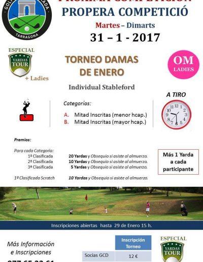 YardasTour-Torneos-Temporada-2017-3