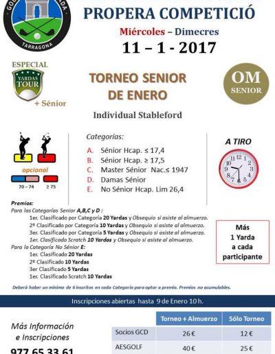 YardasTour-Torneos-Temporada-2017-3- (3)