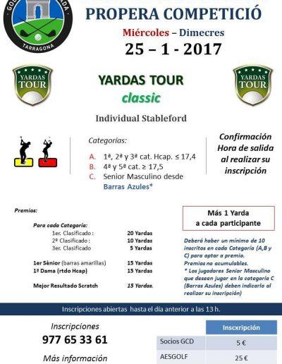 YardasTour-Torneos-Temporada-2017-3- (4)
